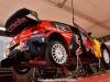 WRC_MonteCarlo_2019_17