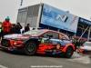 WRC_MonteCarlo_2019_18