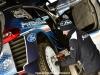 WRC_MonteCarlo_2019_19