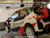 WRC_MonteCarlo_2019_20