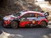 WRC_MonteCarlo_2019_21