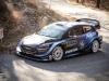 WRC_MonteCarlo_2019_24
