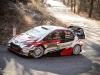 WRC_MonteCarlo_2019_25