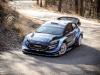 WRC_MonteCarlo_2019_26