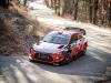 WRC_MonteCarlo_2019_27