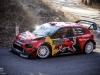 WRC_MonteCarlo_2019_30