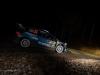 WRC_MonteCarlo_2019_32