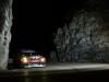 WRC_MonteCarlo_2019_33