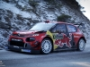 WRC_MonteCarlo_2019_37