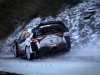 WRC_MonteCarlo_2019_38