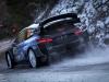 WRC_MonteCarlo_2019_40