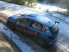 WRC_MonteCarlo_2019_46