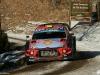 WRC_MonteCarlo_2019_49