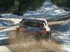 WRC_MonteCarlo_2019_50