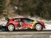 WRC_MonteCarlo_2019_51