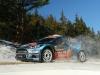 WRC_MonteCarlo_2019_52