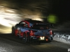 WRC_MonteCarlo_2019_54