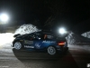 WRC_MonteCarlo_2019_55