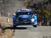 WRC_MonteCarlo_2019_57