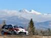 WRC_MonteCarlo_2019_58