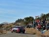 WRC_MonteCarlo_2019_59