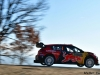 WRC_MonteCarlo_2019_60