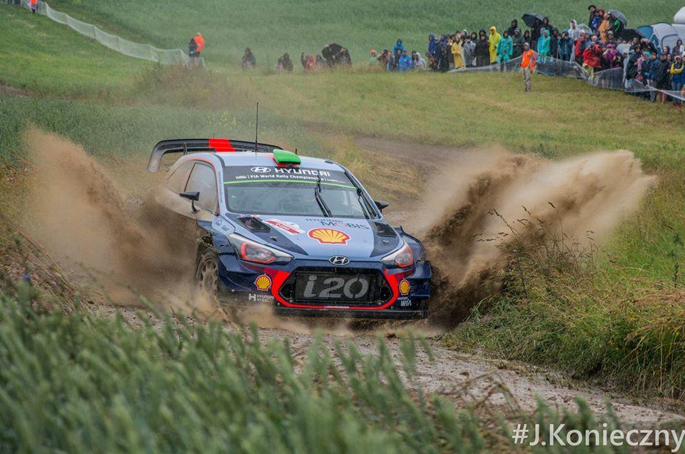Pronostics WRC-2017 - Page 2 Wrc_Pologne_2017_4