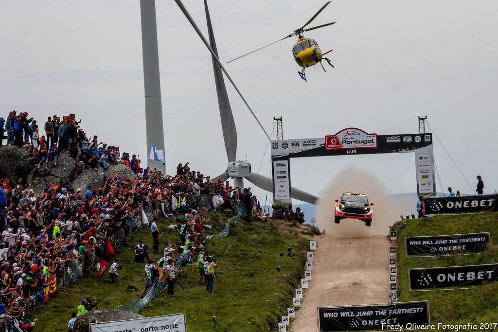 Wrc_Rallye_Portugal_2017_18