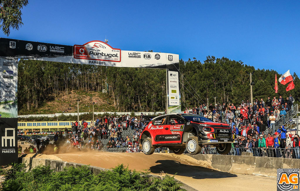 Wrc_Rallye_Portugal_2017_2