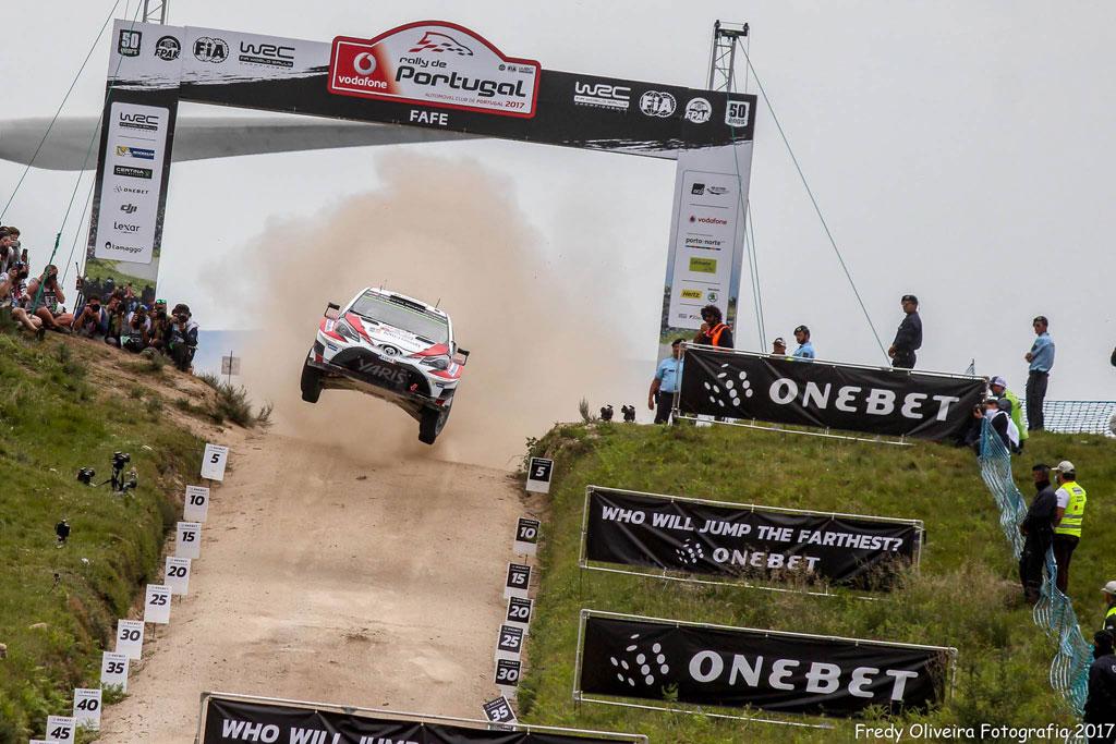 Wrc_Rallye_Portugal_2017_20