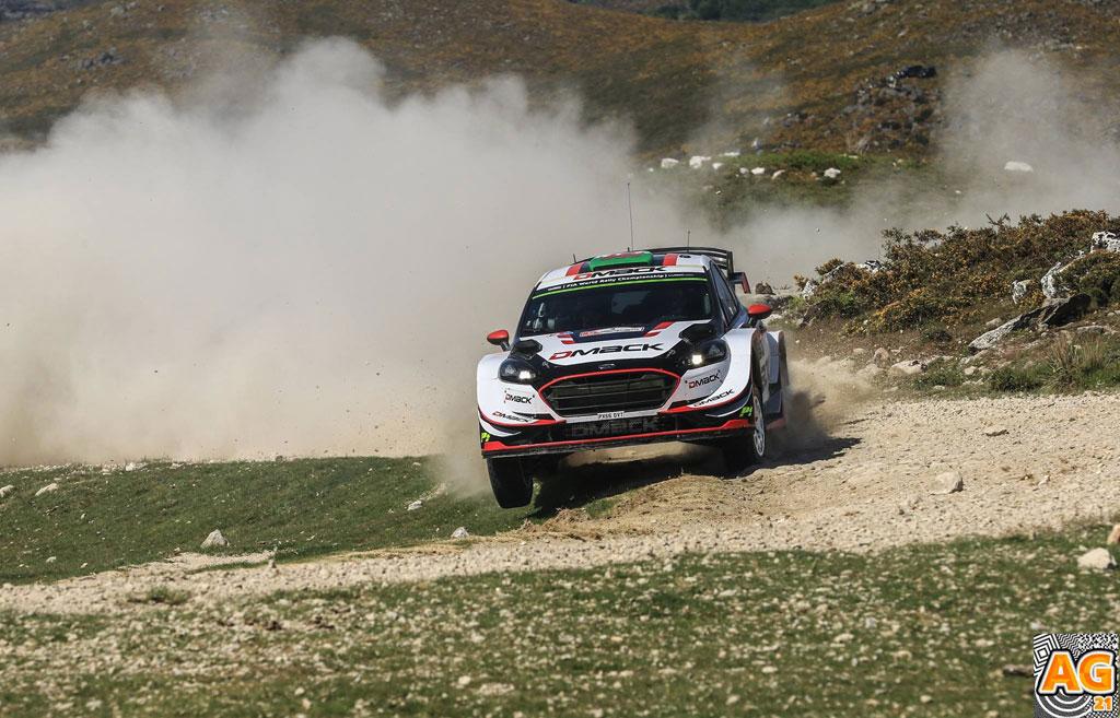 Wrc_Rallye_Portugal_2017_6