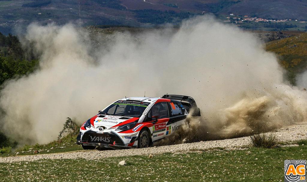 Wrc_Rallye_Portugal_2017_7