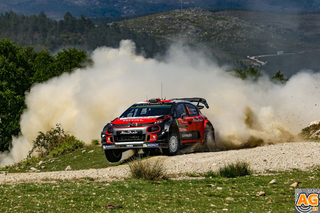 Wrc_Rallye_Portugal_2017_8