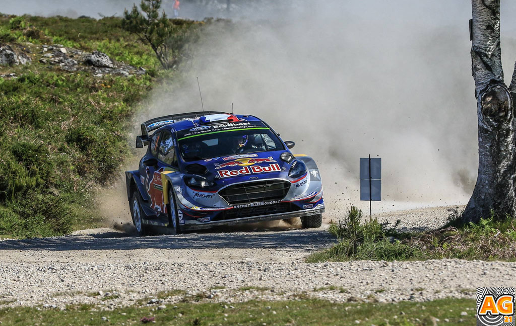Wrc_Rallye_Portugal_2017_9