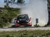 Wrc_Rallye_Portugal_2017_11