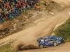 Wrc_Rallye_Portugal_2017_16