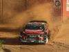 Wrc_Rallye_Portugal_2017_3