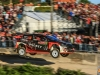 Wrc_Rallye_Portugal_2017_4