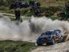 WRC_Portugal_2018_21