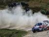 WRC_Portugal_2018_22
