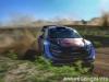 WRC_Portugal_2018_24