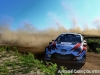 WRC_Portugal_2018_25