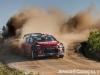 WRC_Portugal_2018_26