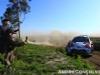 WRC_Portugal_2018_27
