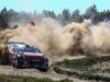 WRC_Portugal_2018_30