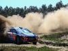 WRC_Portugal_2018_31