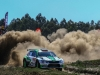 WRC_Portugal_2018_32