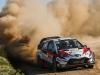 WRC_Portugal_2018_33