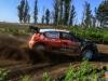 WRC_Portugal_2018_35
