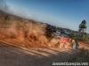 WRC_Portugal_2018_1